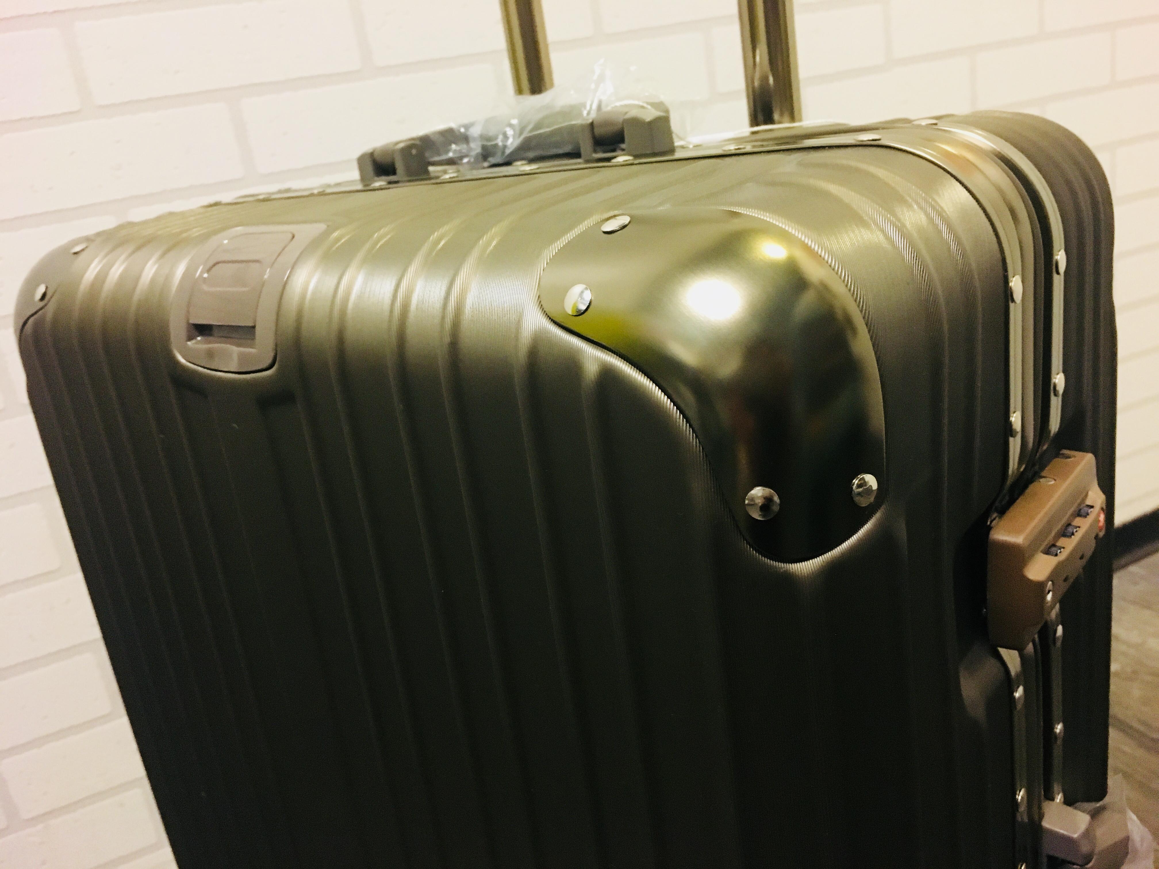 """行李箱""""IMG_6295"""""""