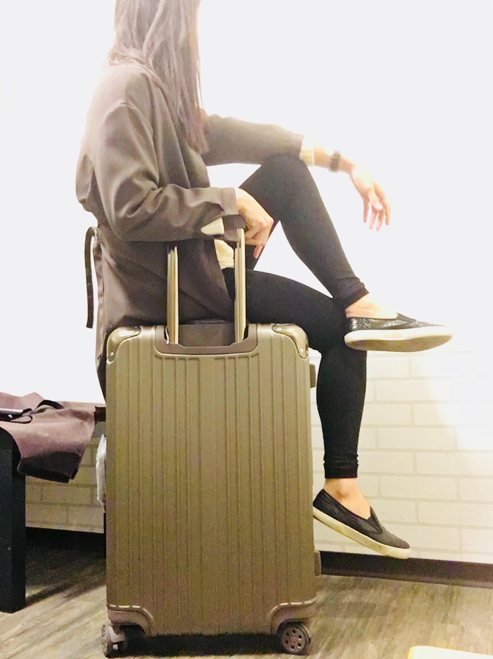 """行李箱""""IMG_6317"""""""