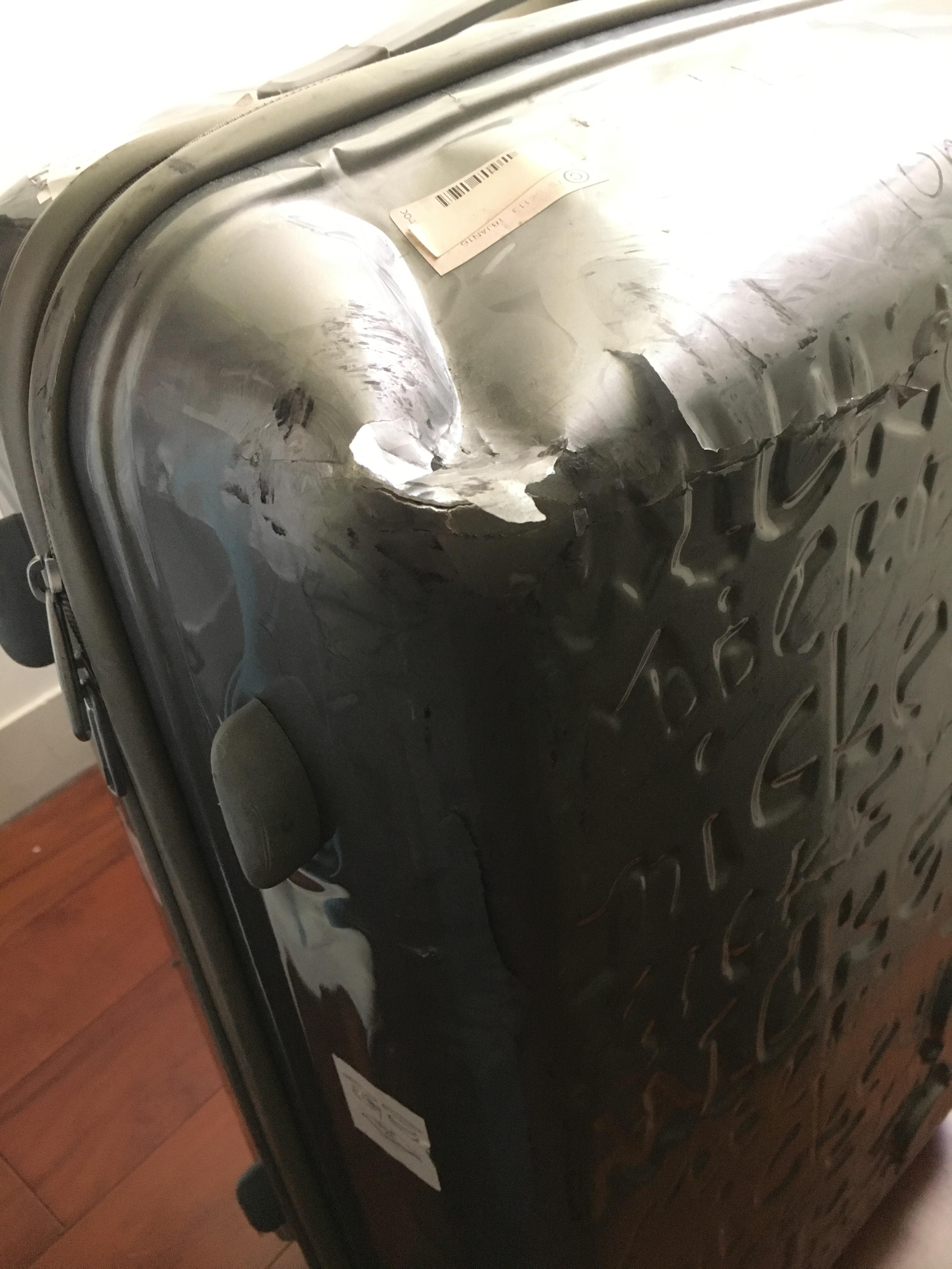 """行李箱""""IMG_6337"""""""