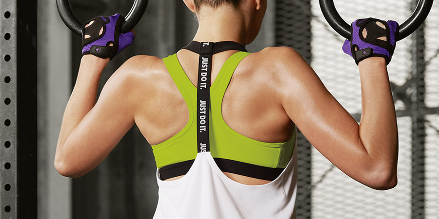 how-to-choose-the-perfect-sports-bra-for-your-fitness-needs