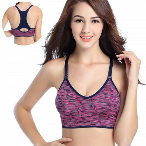 Women-Fitness-Yoga-Sports-Bra-For-Running-Gym-Adjustable-Spaghetti-Straps-Padded-Top-Seamless-Top_9-500x500