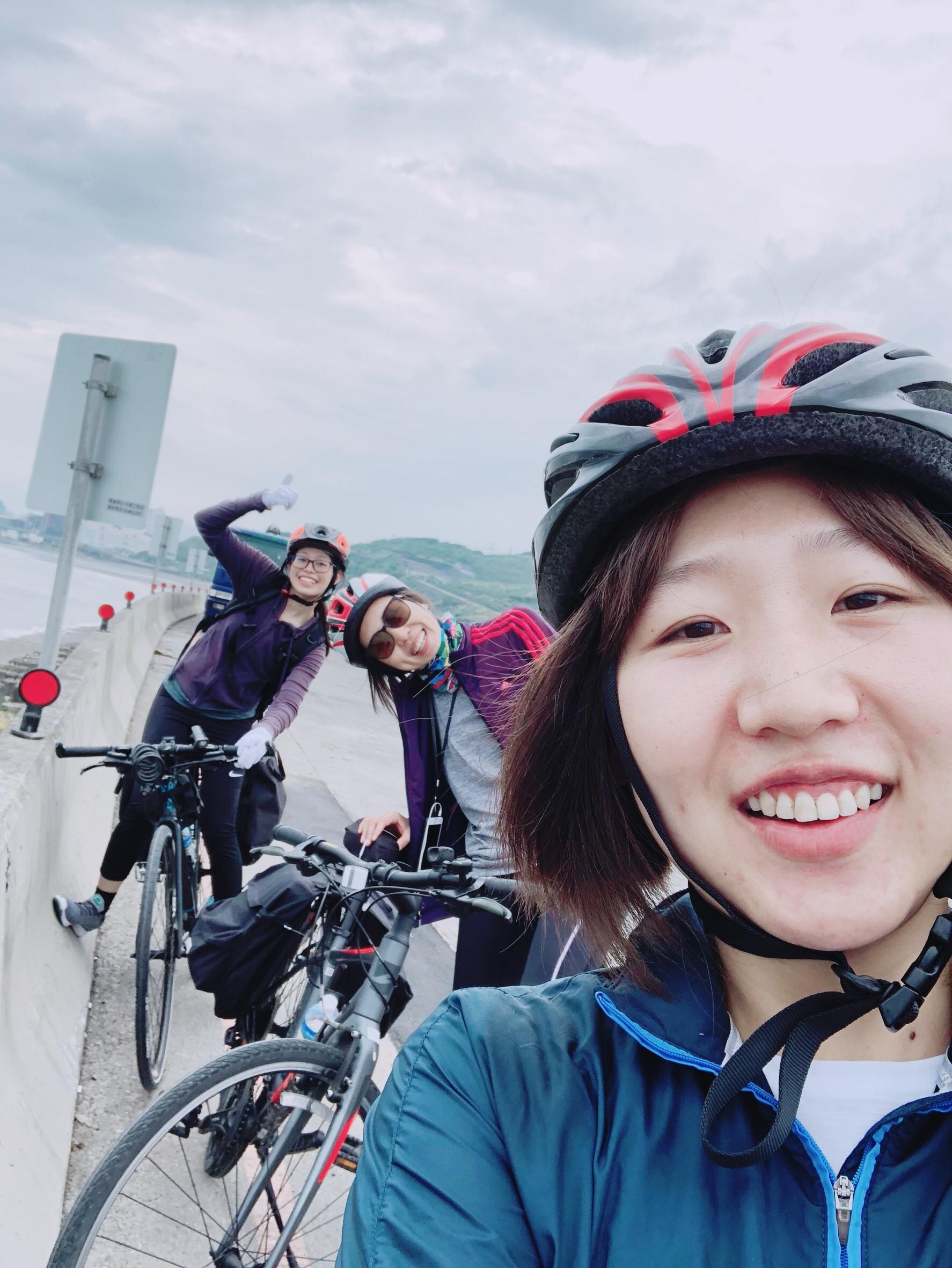 62自行車騎行 台北台中_180607_0001