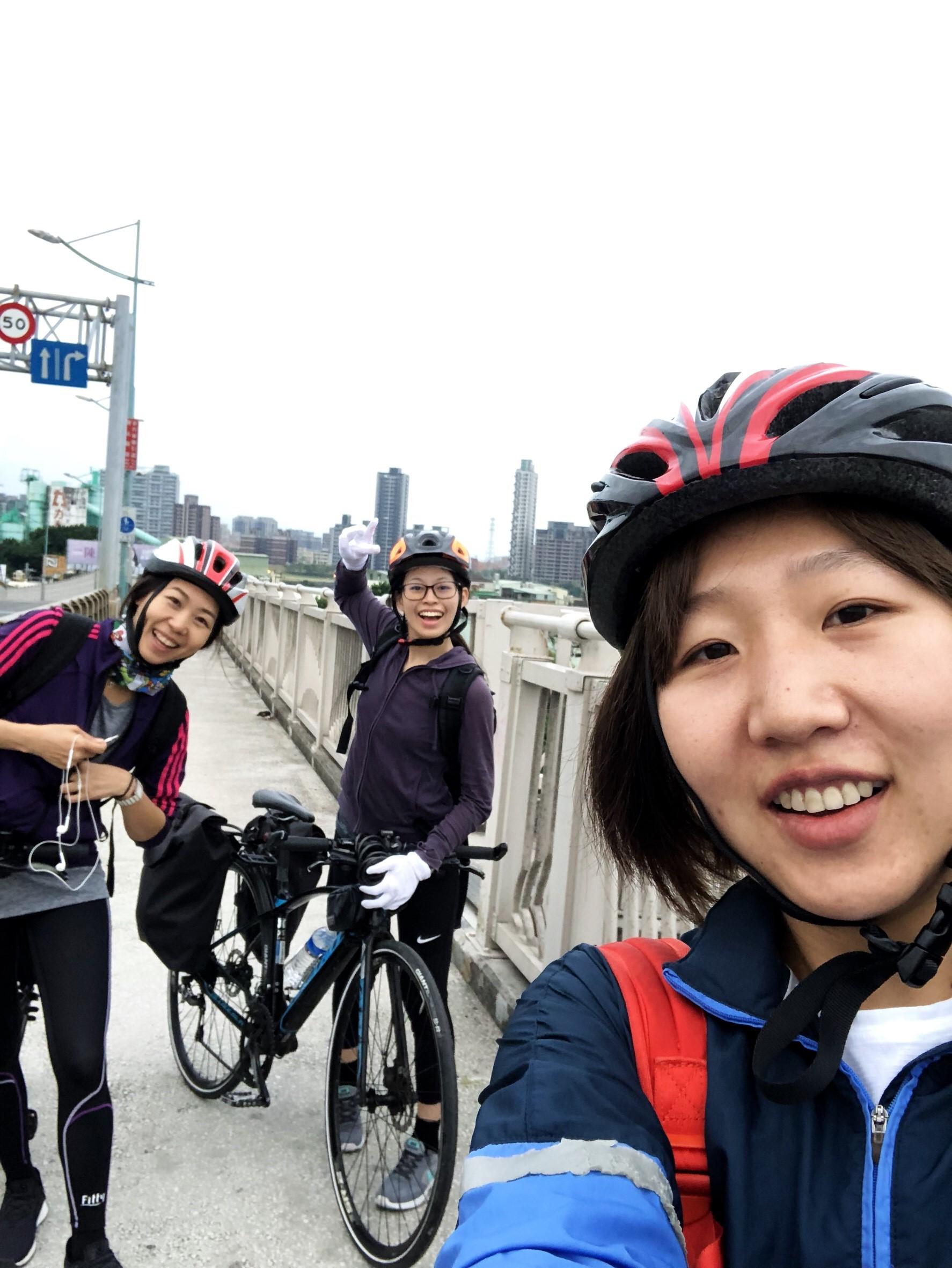 62自行車騎行 台北台中_180607_0003