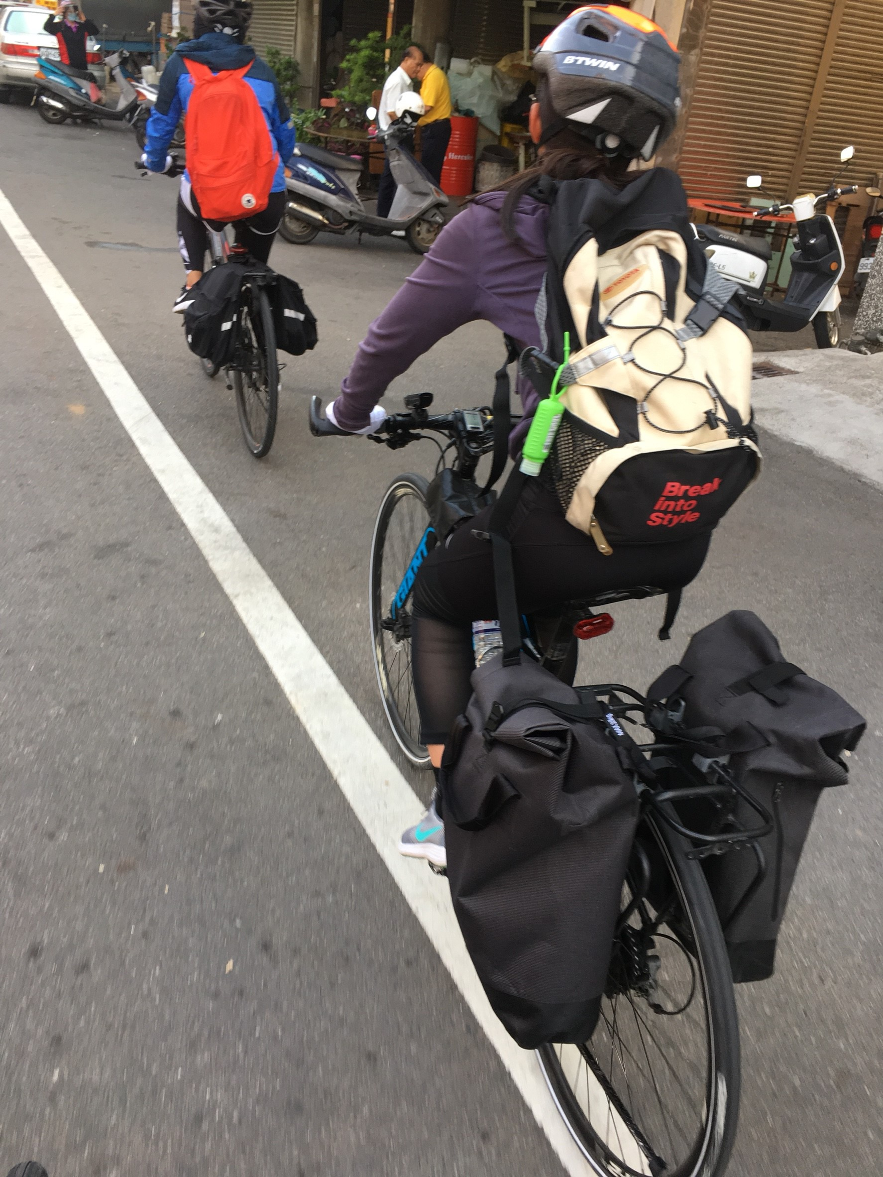 62自行車騎行 台北台中_180607_0007
