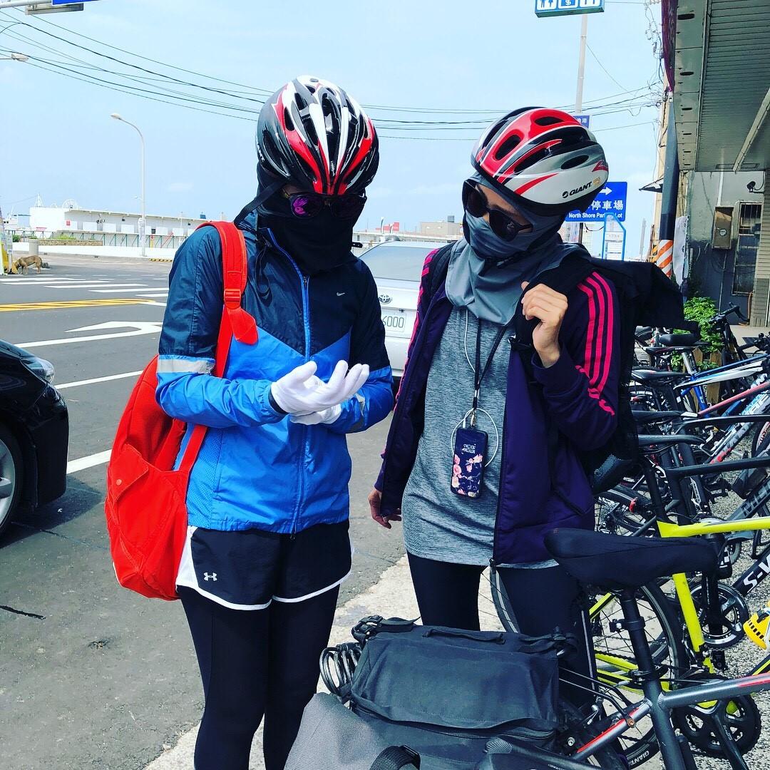 62自行車騎行 台北台中_180607_0013